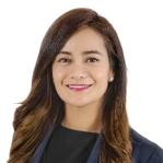 Viviana Sarmiento