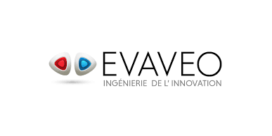 EVAVEO SAS