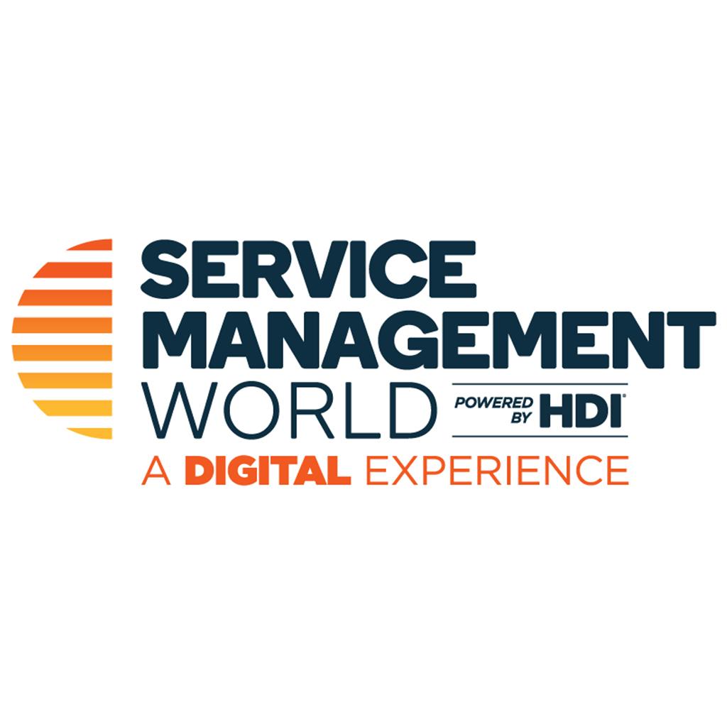 SMW Digital