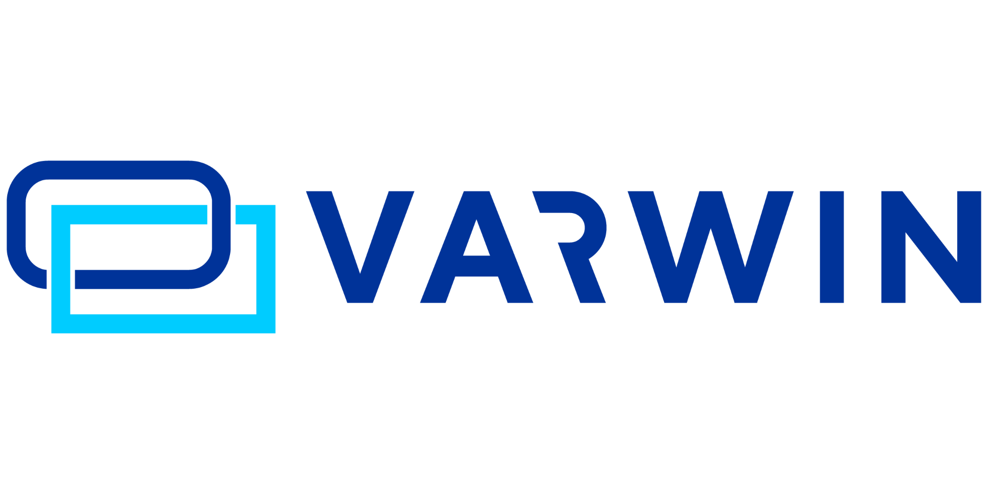 VARWIN