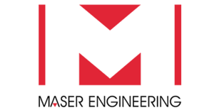 MAISER ENGINEERING