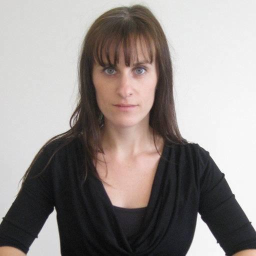 Emilie Loup-Escande
