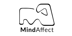 MINDAFFECT