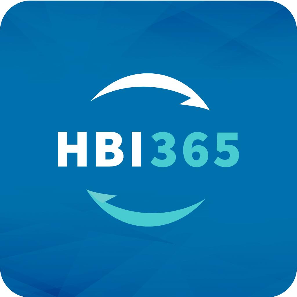 HBI-365