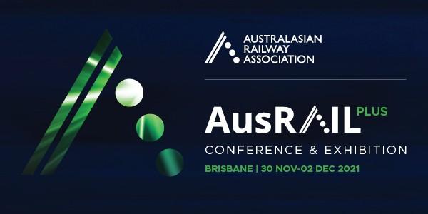AusRAIL PLUS 2021 SALES HUB