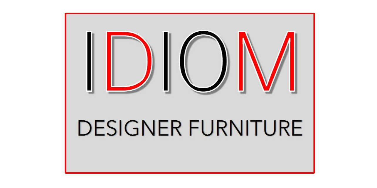 IDIOM DESIGNER FURNITURE PTY LTD