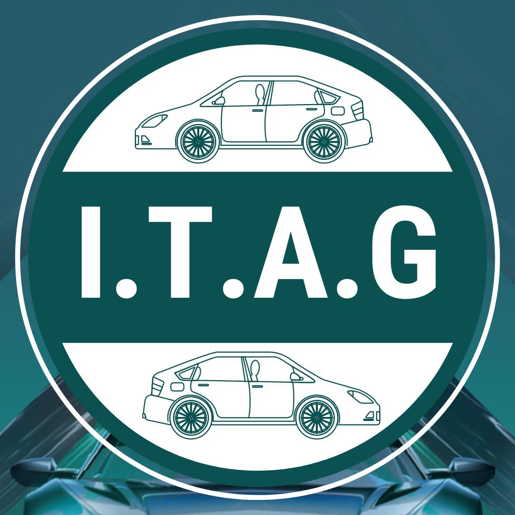 I.T.A.G