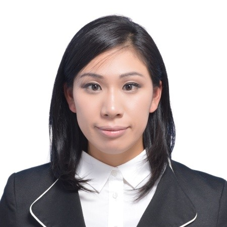 Shoko Kimura