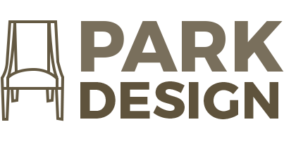 PARK DESIGN FURNITURE