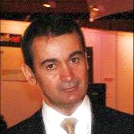 Marc PALLOT