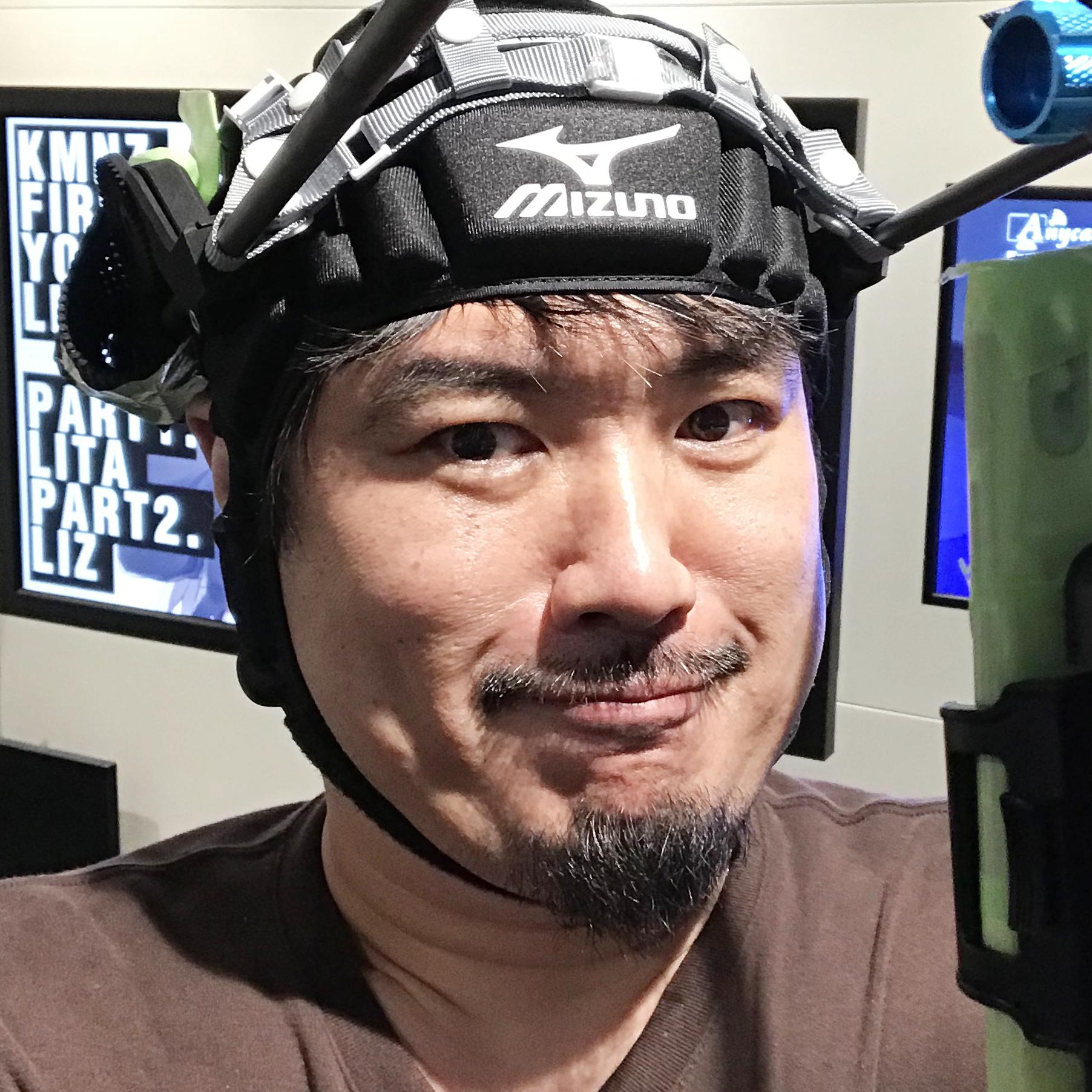 Akihiko SHIRAI, Ph.D