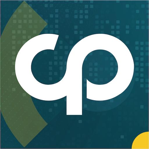 CP Europe