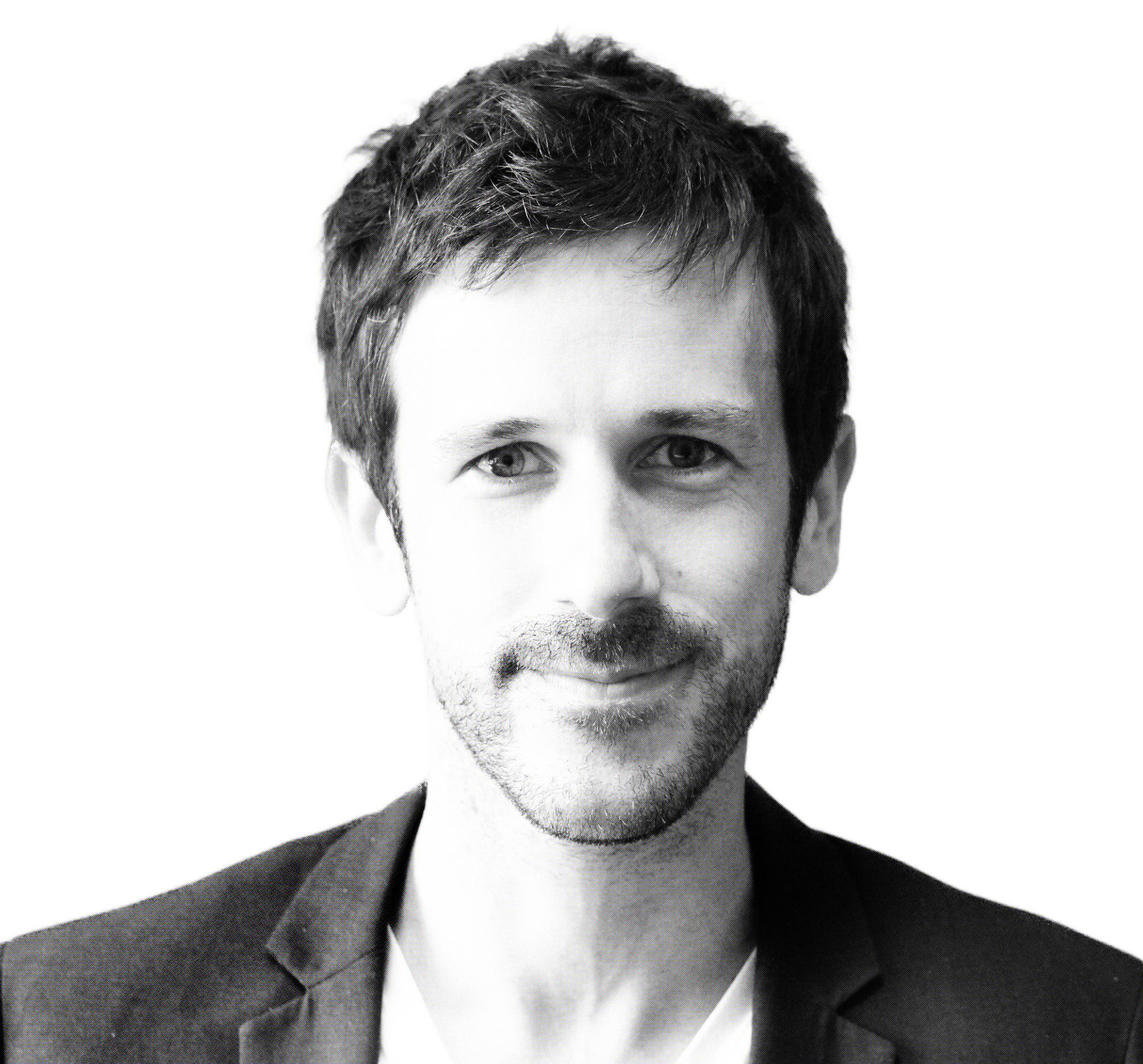 Mathieu CHARON