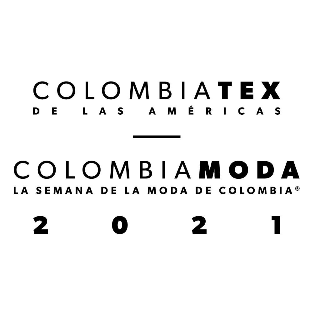 Inexmoda2021
