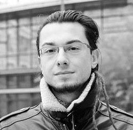 David-Alexandre CHANEL