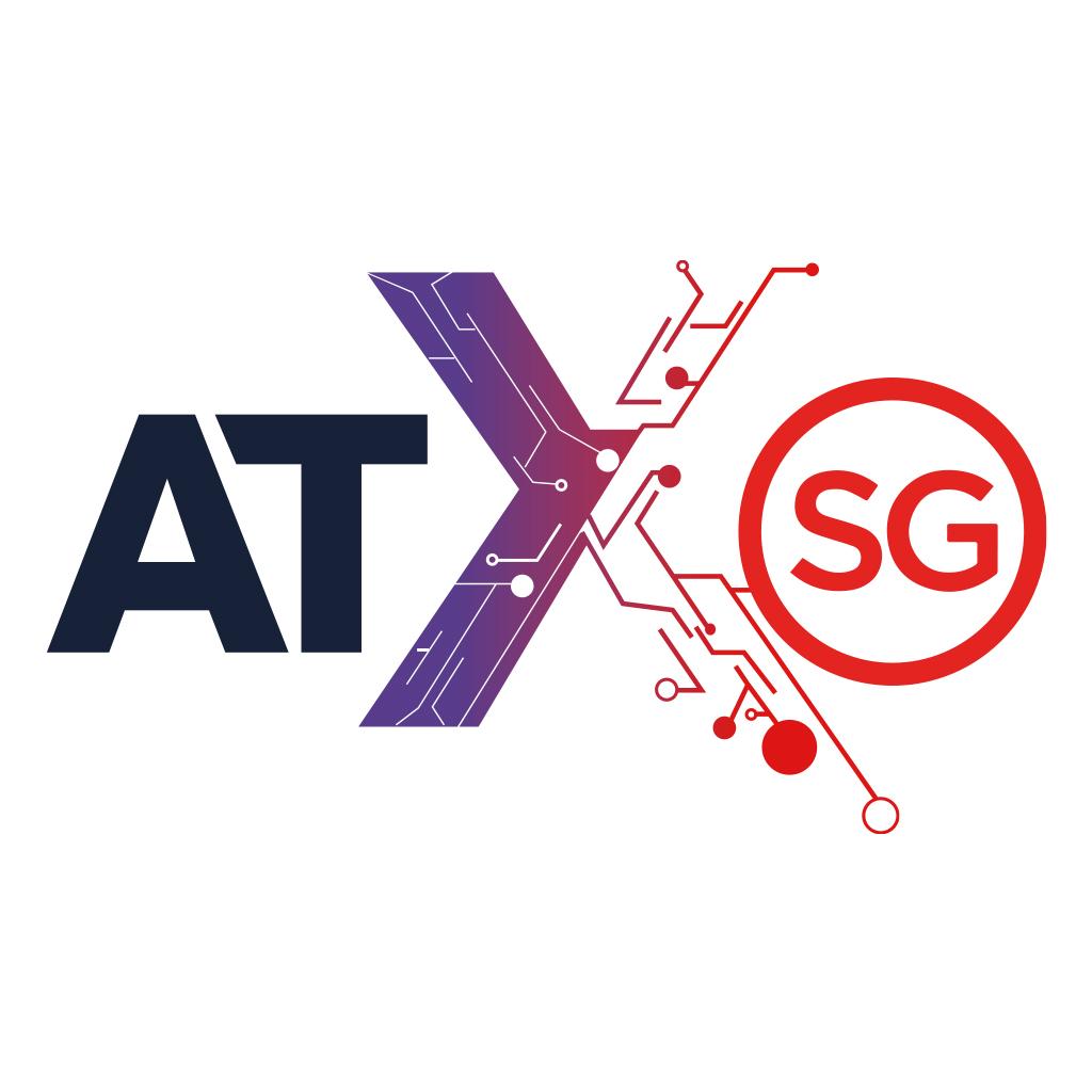 ATxSG