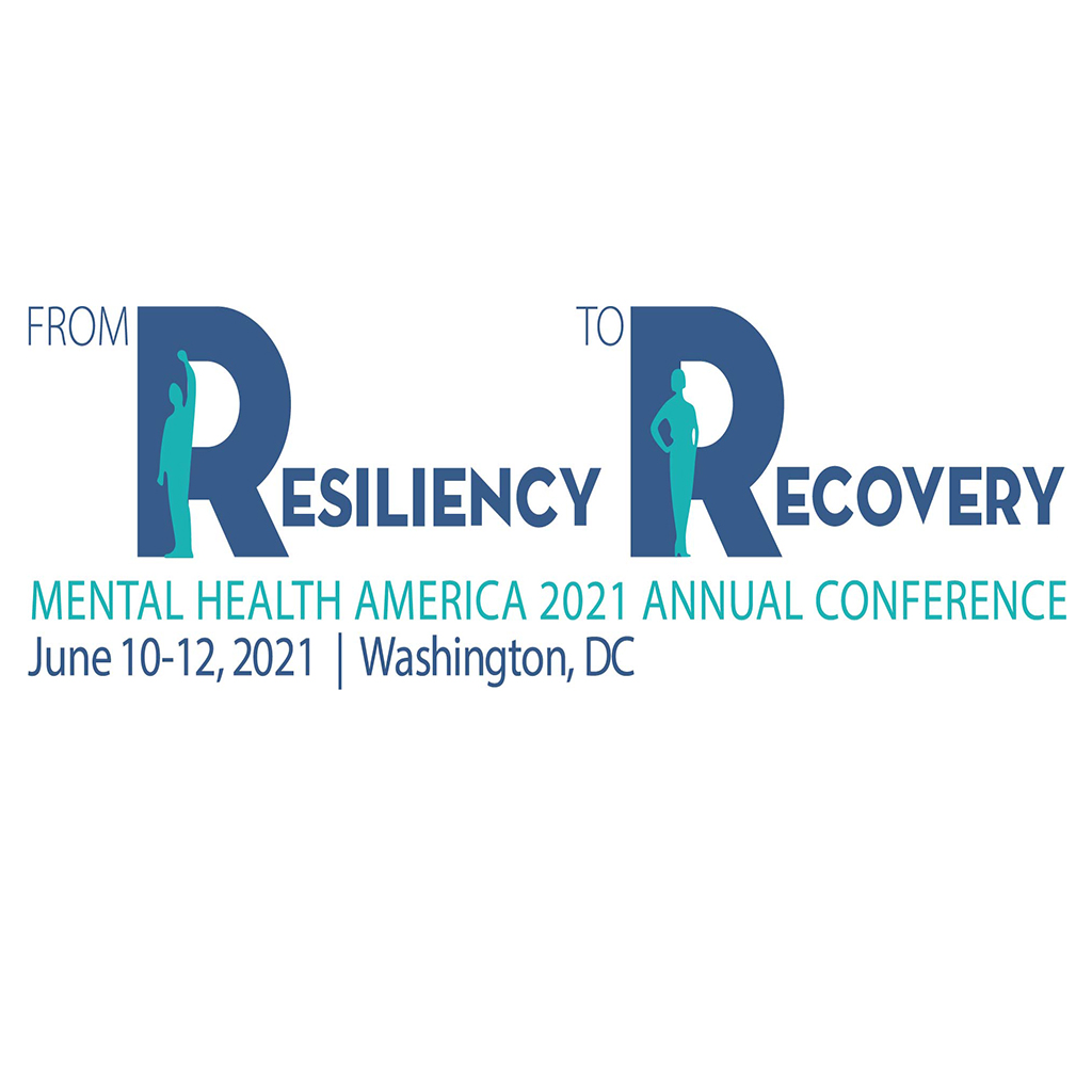 MHA Conference: From Resiliency to Recovery