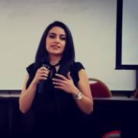 Mariela MARTINEZ
