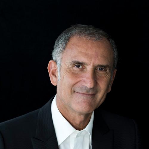 Guy Mamou-Mani