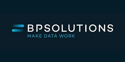 BPSOLUTIONS logo