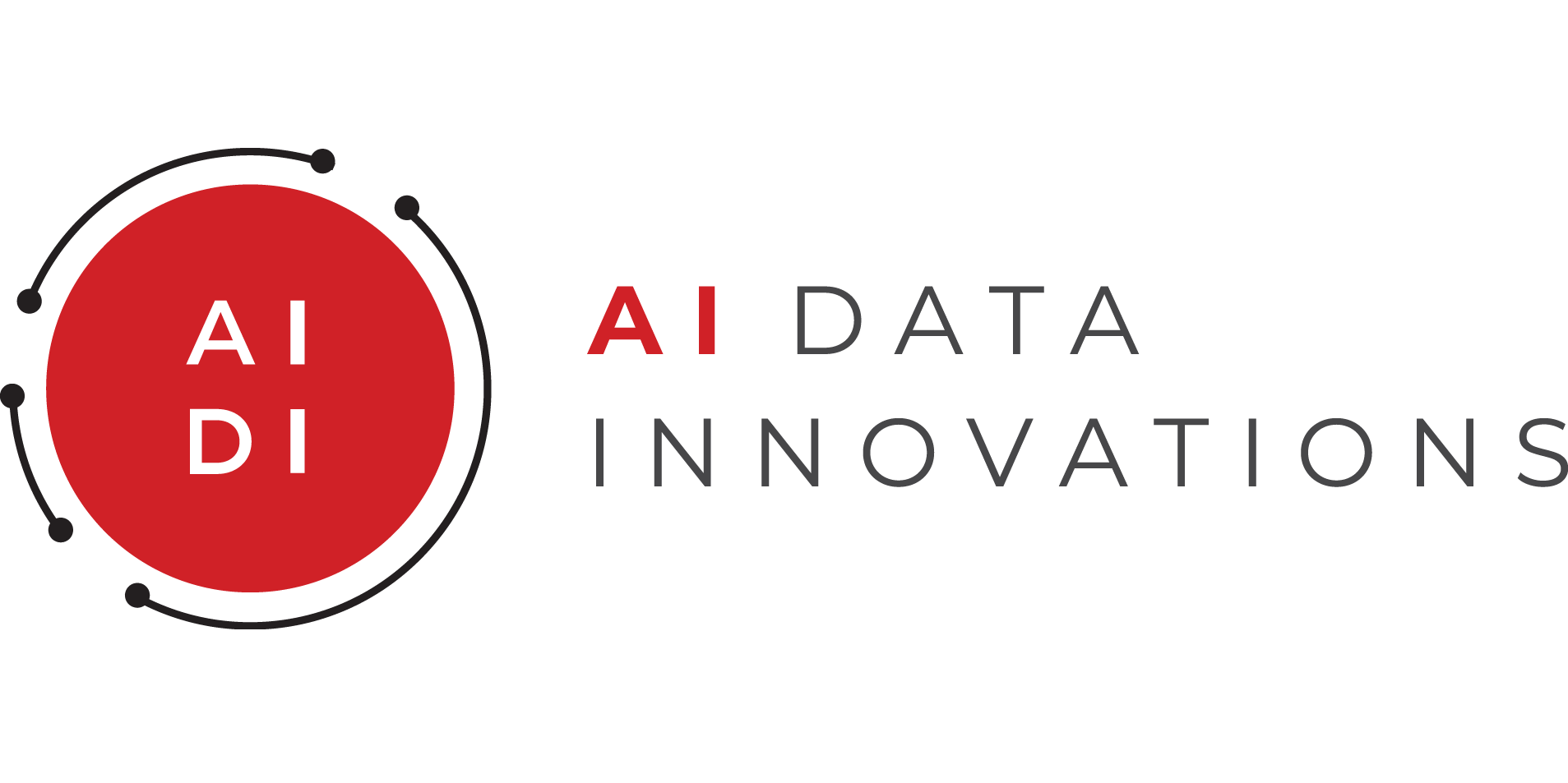 AI Data Innovations