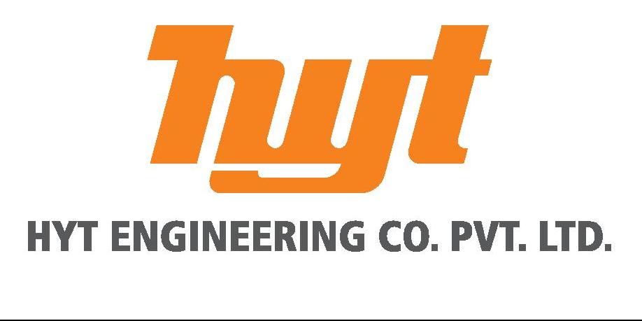 HYT ENGINEERING CO. PVT. LTD.