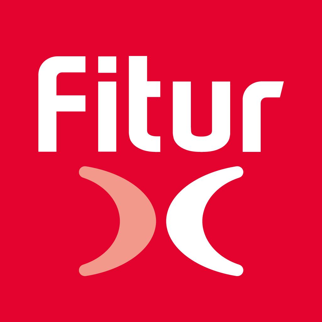 FITUR LIVECONNECT