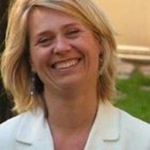 Nathalie Lis