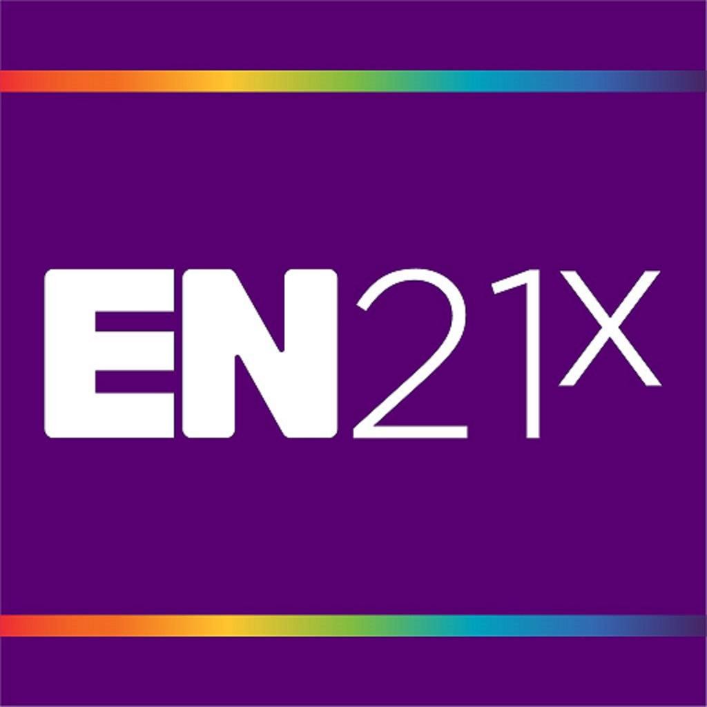 Emergency Nursing 2021