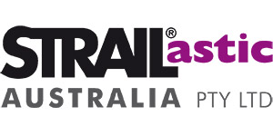 STRAILASTIC AUSTRALIA PTY LTD
