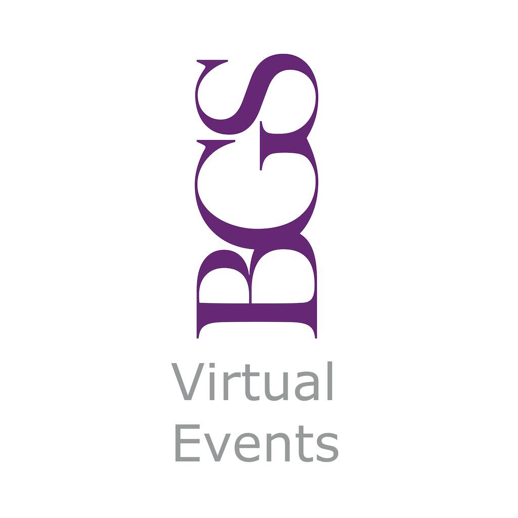 BGS Virtual
