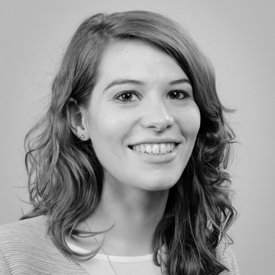 Anne-Sophie MILCENT