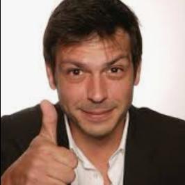 Marc BRINGUIER