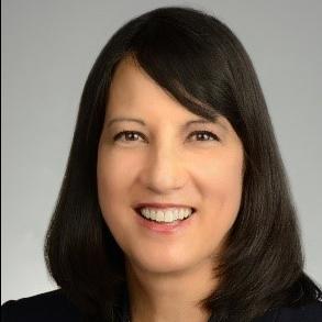 Marguerite Watanabe