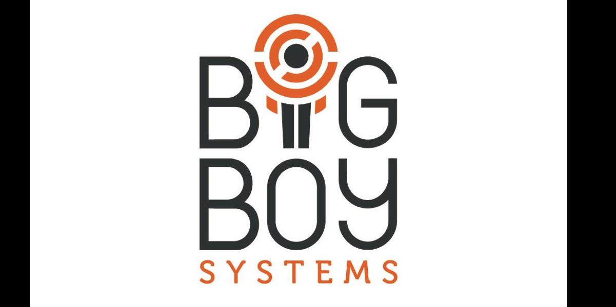 BIG BOY SYSTEM