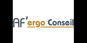 AF'ERGO CONSEIL