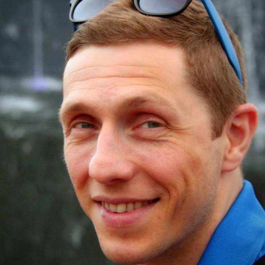Pierre-François GERARD