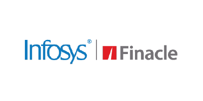 Infosys Finacle logo