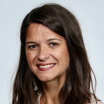 Estelle Delessard