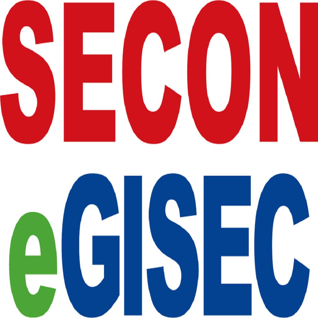 SECON & eGISEC