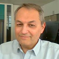 Thomas Dalançon