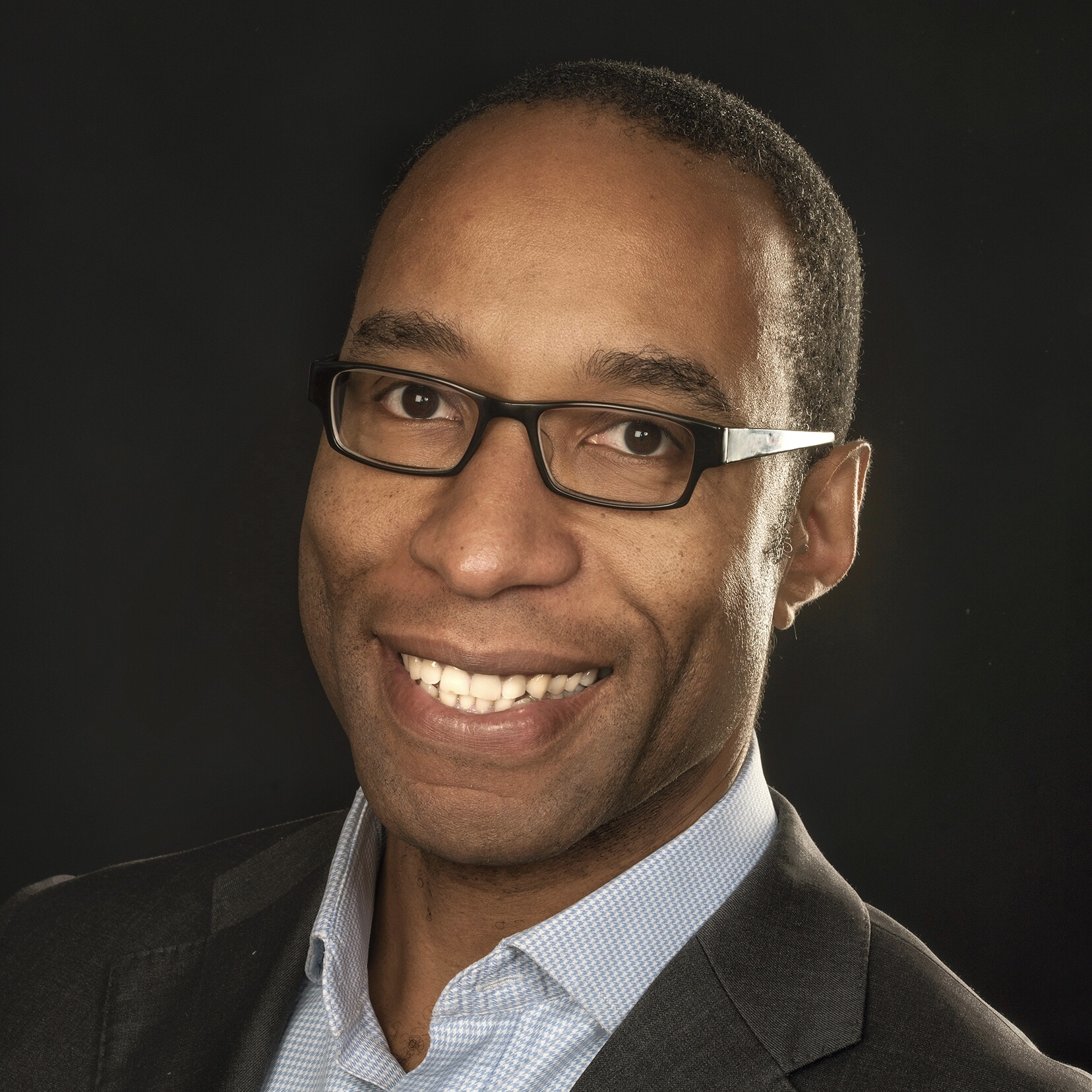 Charles NDUKA