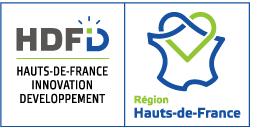 HAUTS DE FRANCE INNOVATION DÉVELOPPEMENT