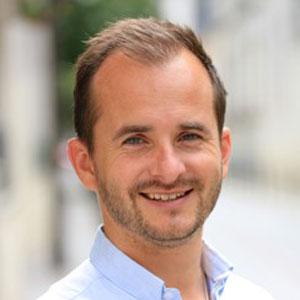 Mathieu Dargelas