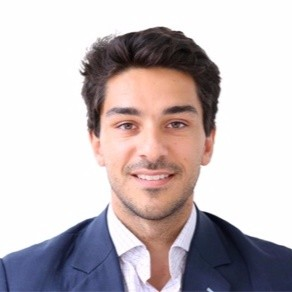Vincent Luciani