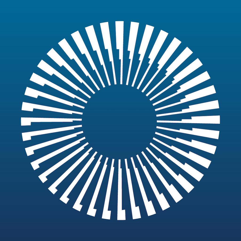 ADIPEC Virtual 2020