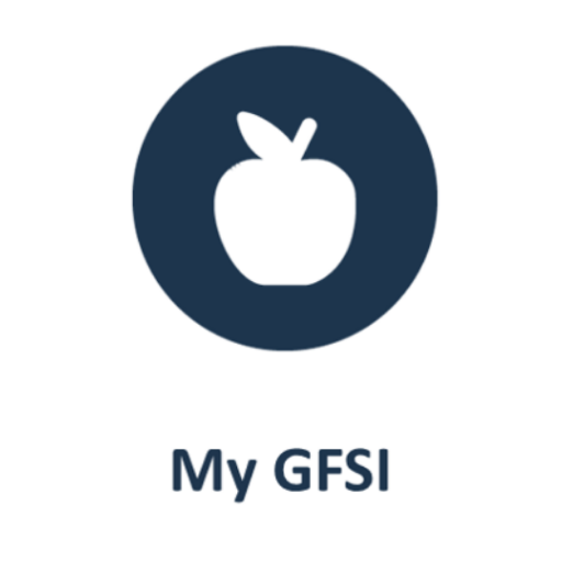 GFSI Conference - Meet the right people with the Swapcard