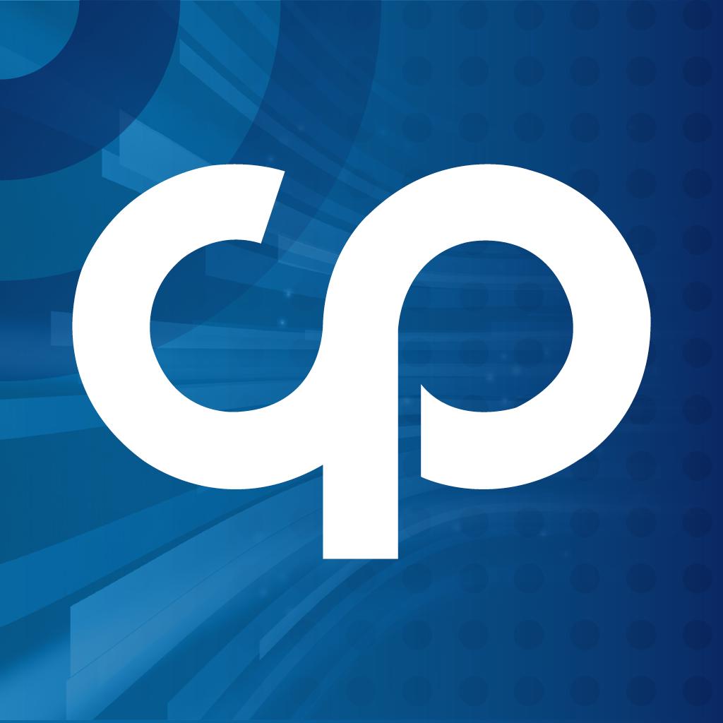 CP Virtual