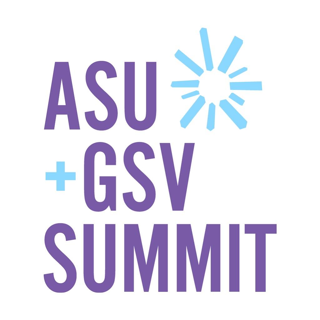 ASU+GSV 2021