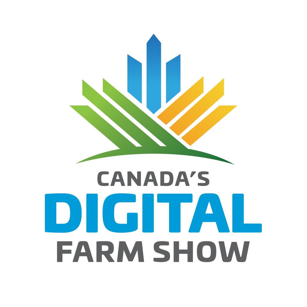 Digital Farm Show